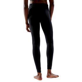 Craft Active Extreme X Pants Women, black